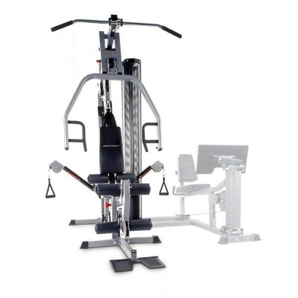 Bodycraft L7860 Xpress Pro Elite Fitness